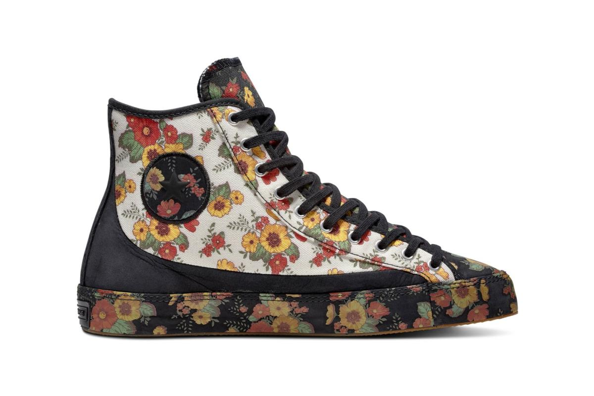 https___hypebeast.com_wp-content_blogs.dir_6_files_2019_03_converse-bloom-in-season-spring-summer-2019-release-1
