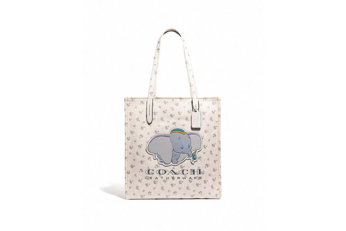 https___hypebeast.com_wp-content_blogs.dir_6_files_2019_03_disney-coach-dumbo-handbags-accessories-apparel-0