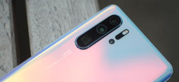 huawei-p30-pro-hands-on-xxl-2560×9999