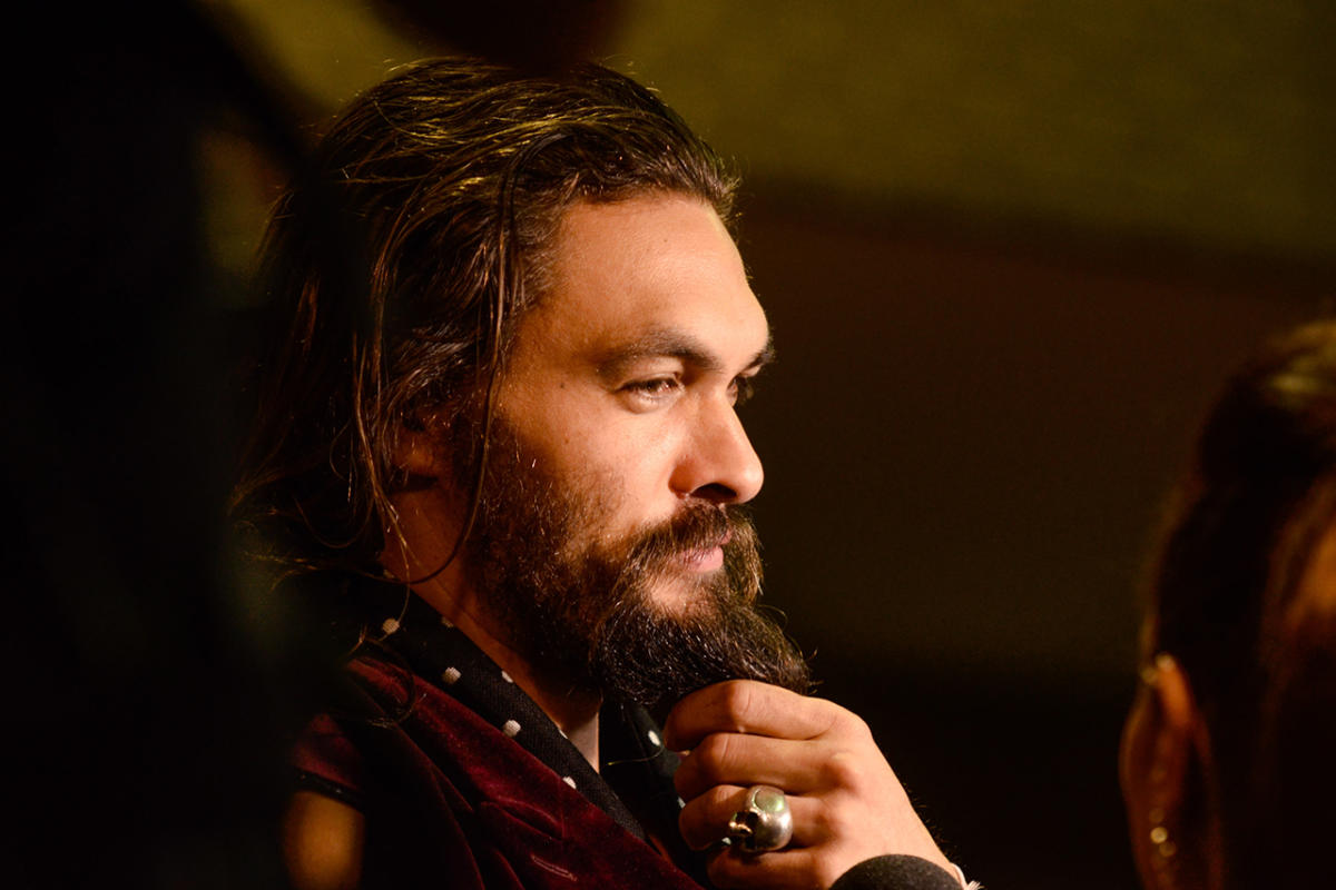 jason-momoa-leica-camera-collection-0-1
