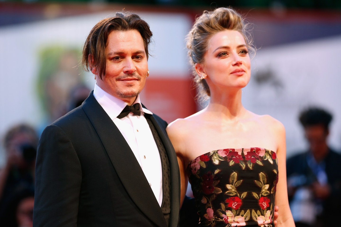 johnny-depp-amber-heard-dogs