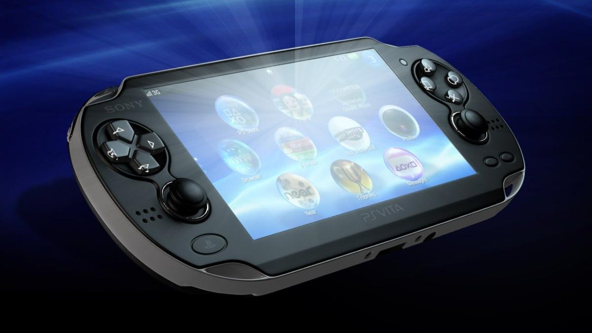 production-of-ps-vita-will-end-in-japan-next-year-says-sony_cb1u