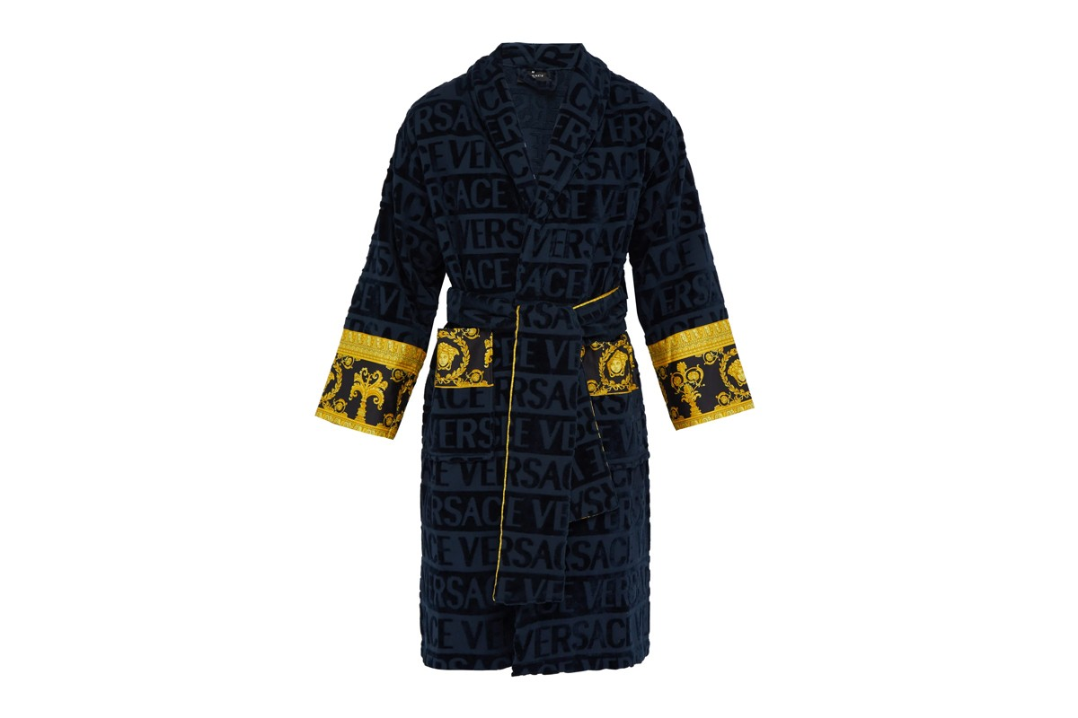 versace-i-love-baroque-bathrobes-2