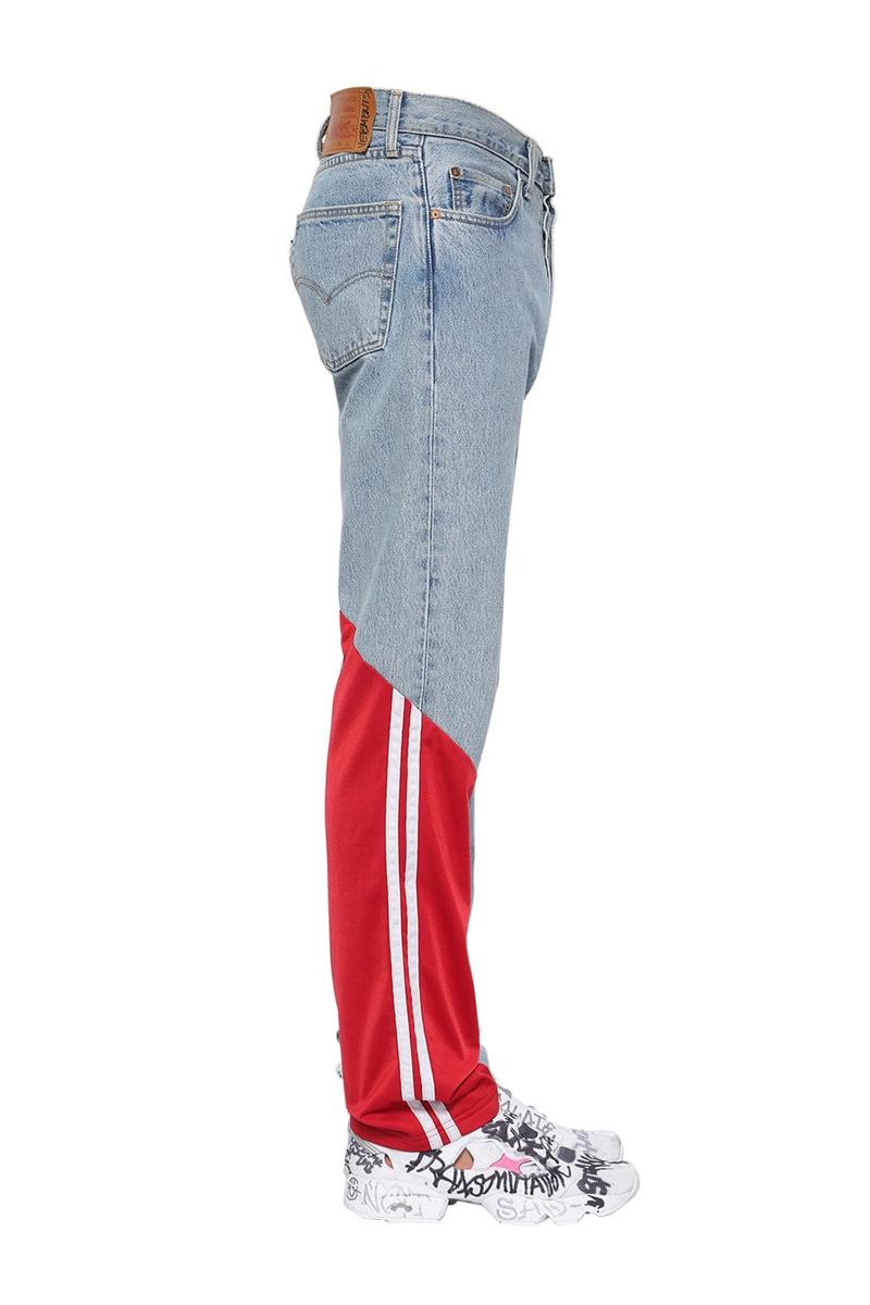 vetements-levis-jersey-detail-denim-jeans-release-2