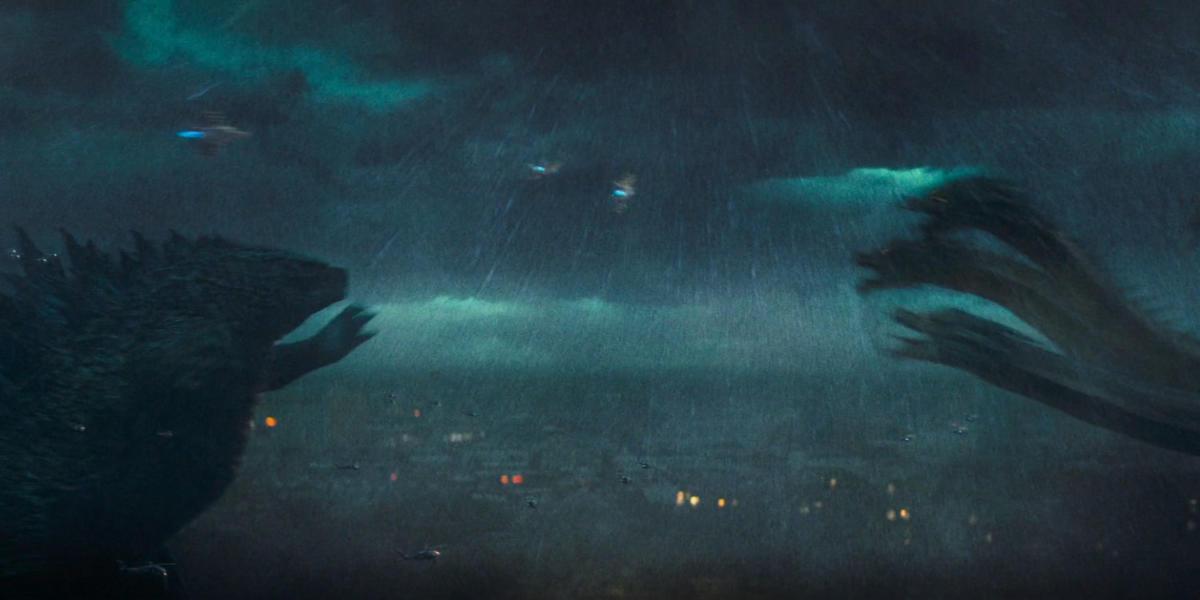 Godzilla-vs-Ghidorah-:vckt