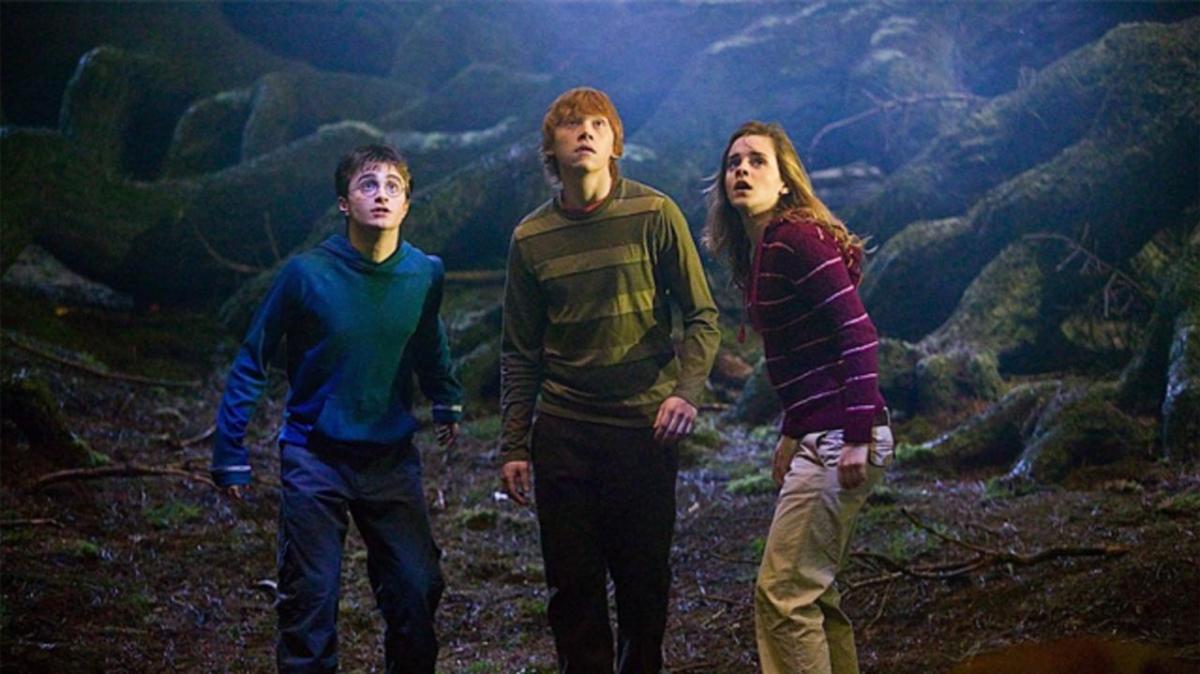 HP:vckt