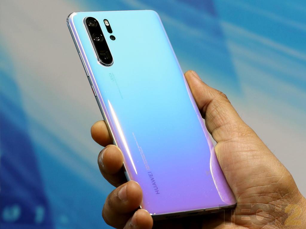 Huawei_P30_Pro_review_11_1024