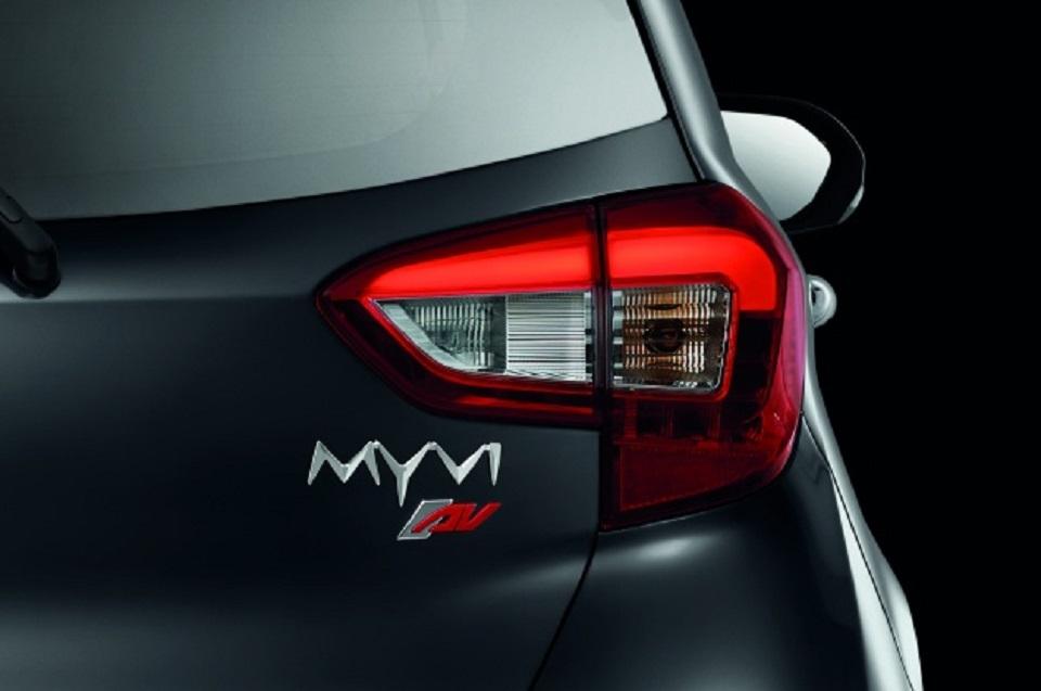MYvi-back