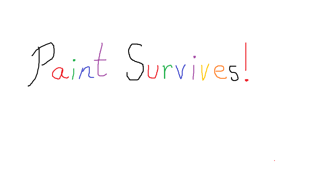 Microsoft-Paint-Survives
