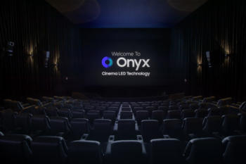 ONYX-Hall:vckt