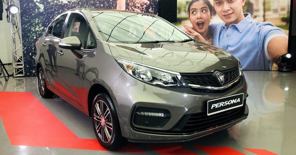Proton-Persona-2019-Facelift-Malaysia_PanduLaju.jpg66-e1552276168639