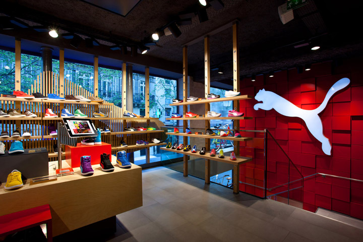 Puma-Store-by-Plajer-Franz-StudioParis