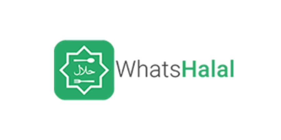 Whats-Halal