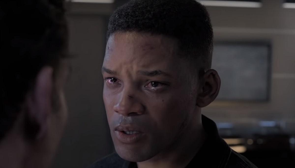 Will-Smith-in-Gemini-Man