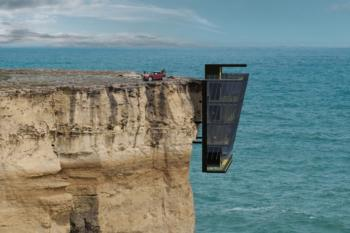 cliff-house-1