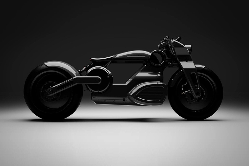curtiss-zeus-electric-bobber-motorcycle-01