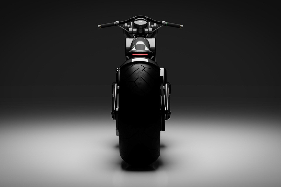 curtiss-zeus-electric-bobber-motorcycle-02