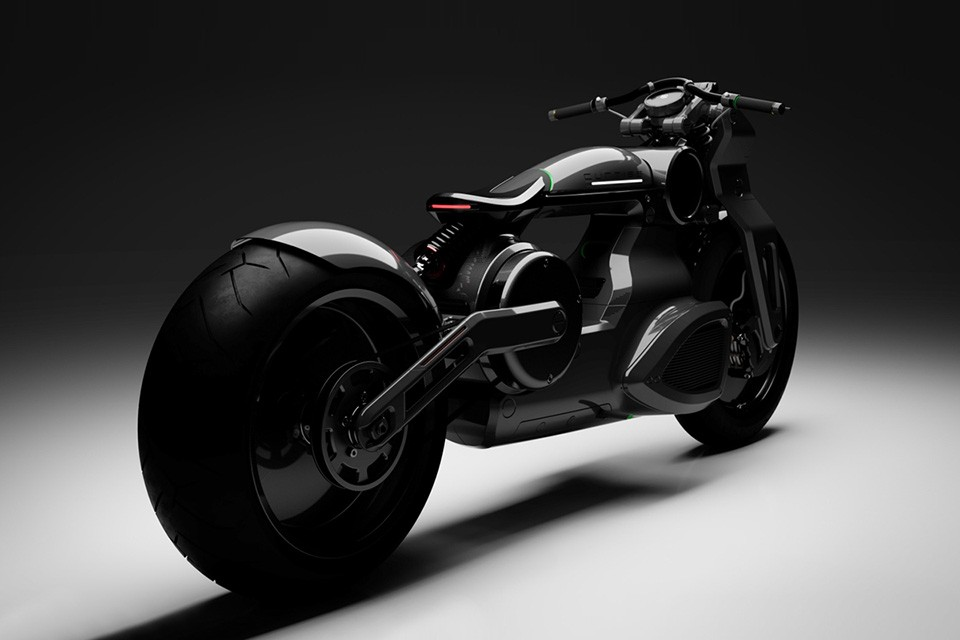 curtiss-zeus-electric-bobber-motorcycle-03
