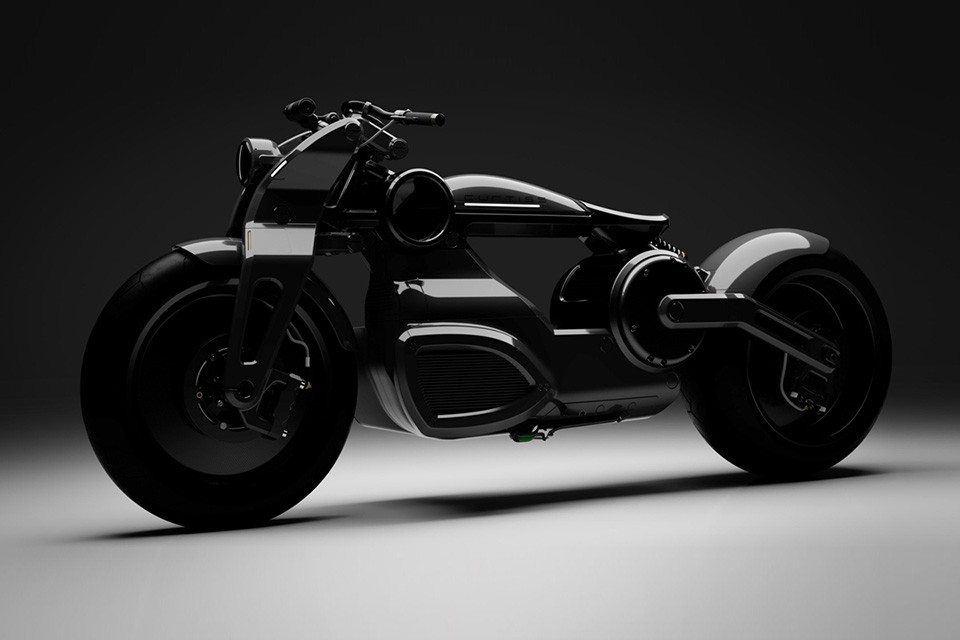 curtiss-zeus-electric-bobber-motorcycle-04