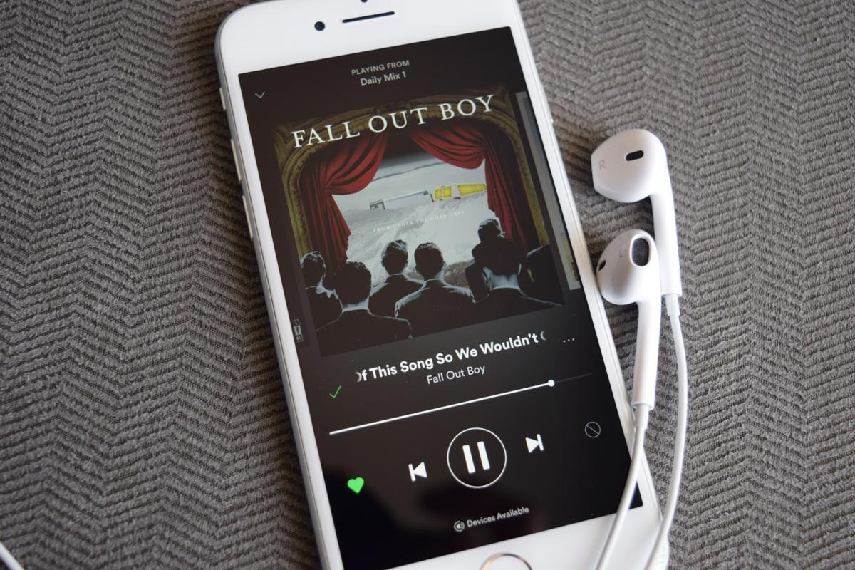 everything-you-need-to-know-about-spotify-hero