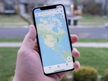 google-maps-iphone-x-hero