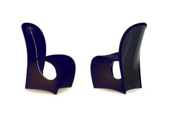 Bugatti Home Furniture vckt