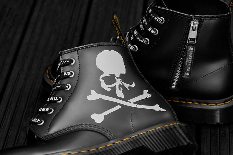 https___hypebeast.com_image_2019_04_end-mastermind-dr-martens-101-mastermind-boots-release-03