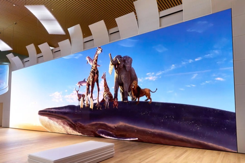 https___hypebeast.com_image_2019_04_sony-16k-crystal-led-tv-screen-1