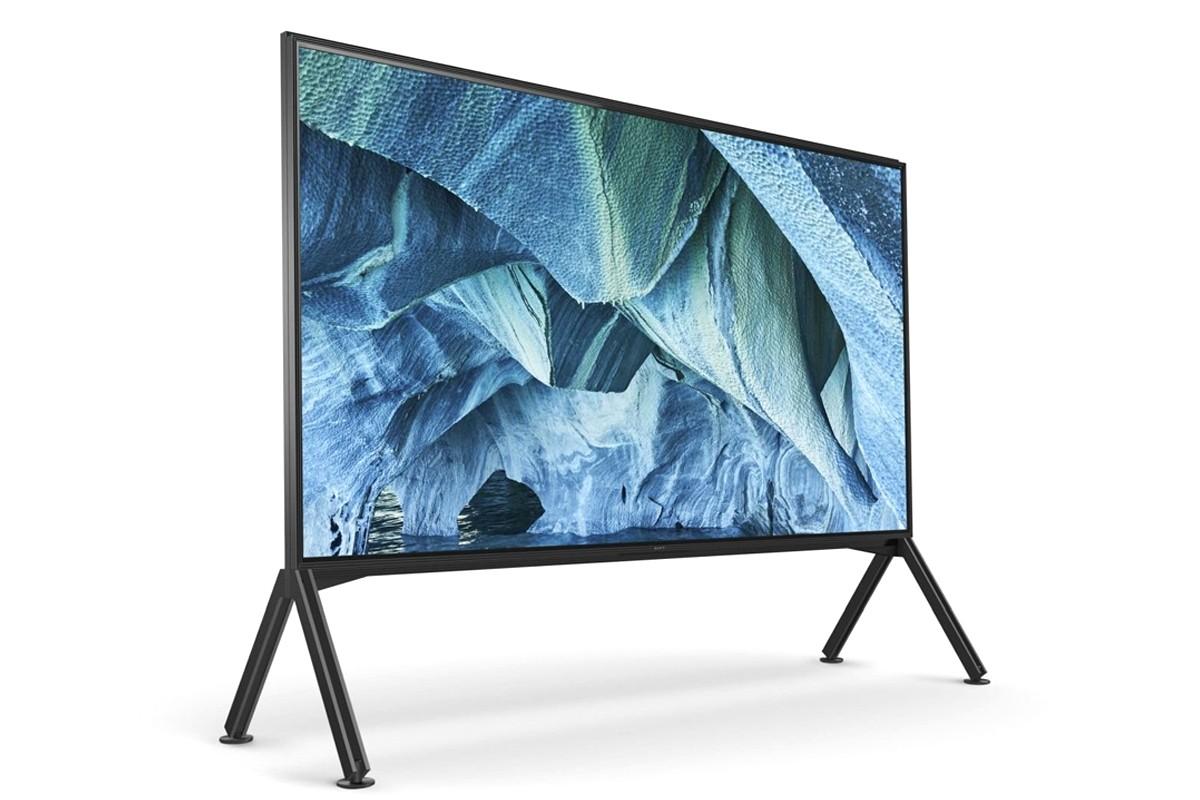https___hypebeast.com_image_2019_04_sony-70000-usd-98-inch-8k-tv-release-002
