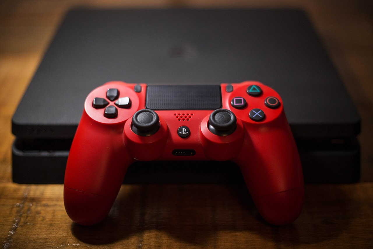 https___hypebeast.com_image_2019_04_sony-playstation-5-ps5-potential-price-game-titles-1