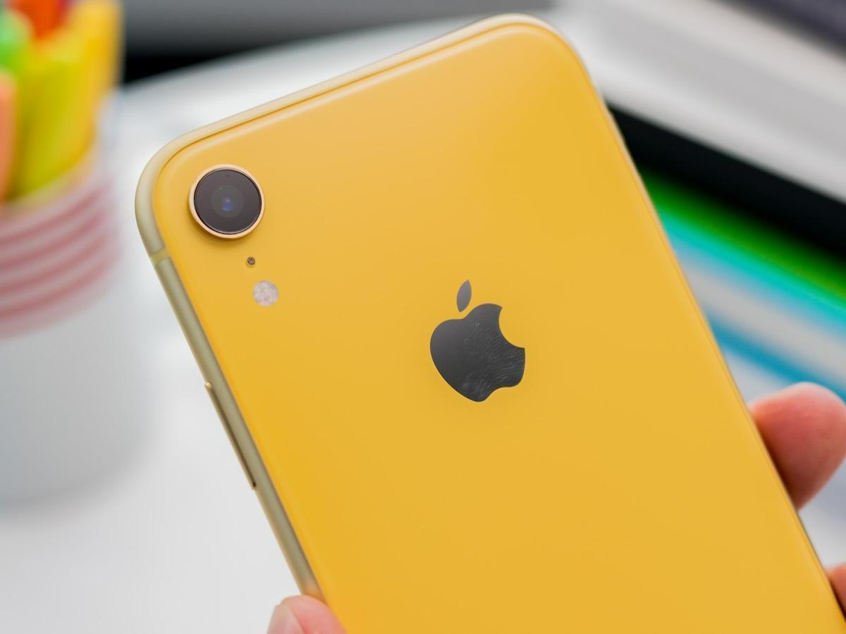 iphone_xr_2019_release_date_thumb1200_4-3
