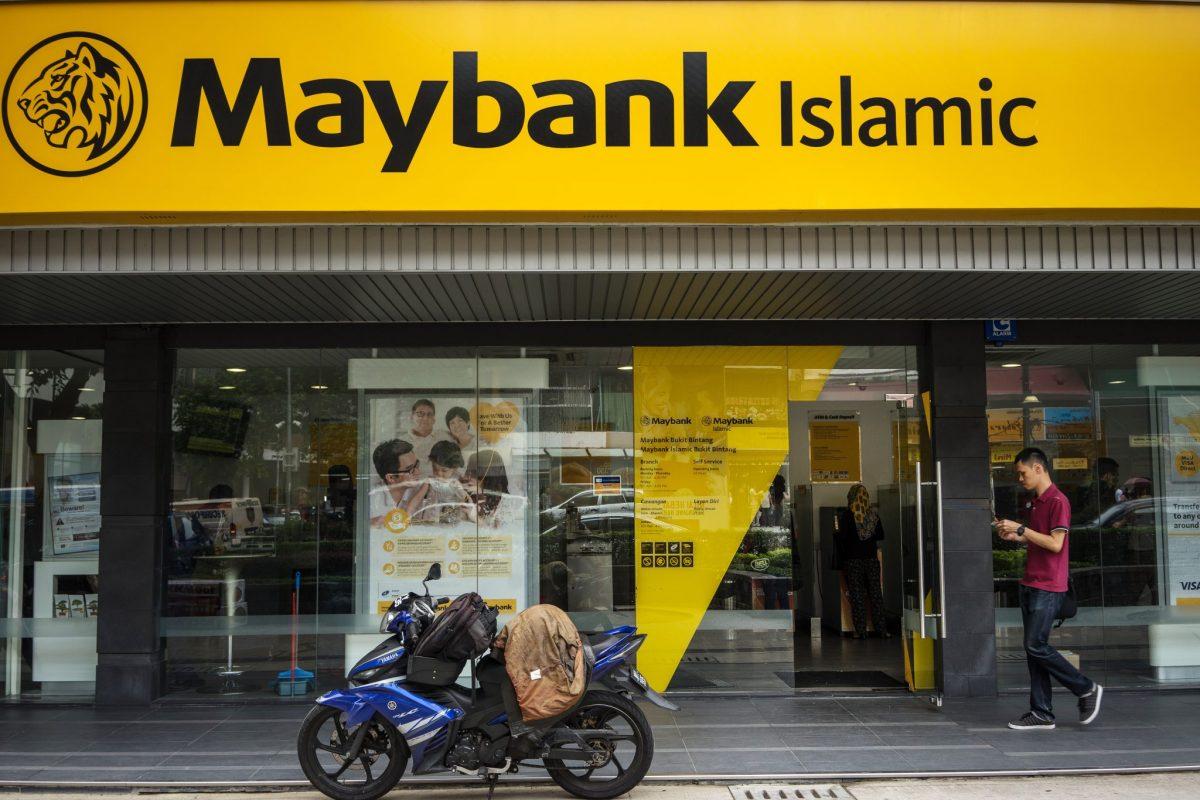 maybank-1-1200×800