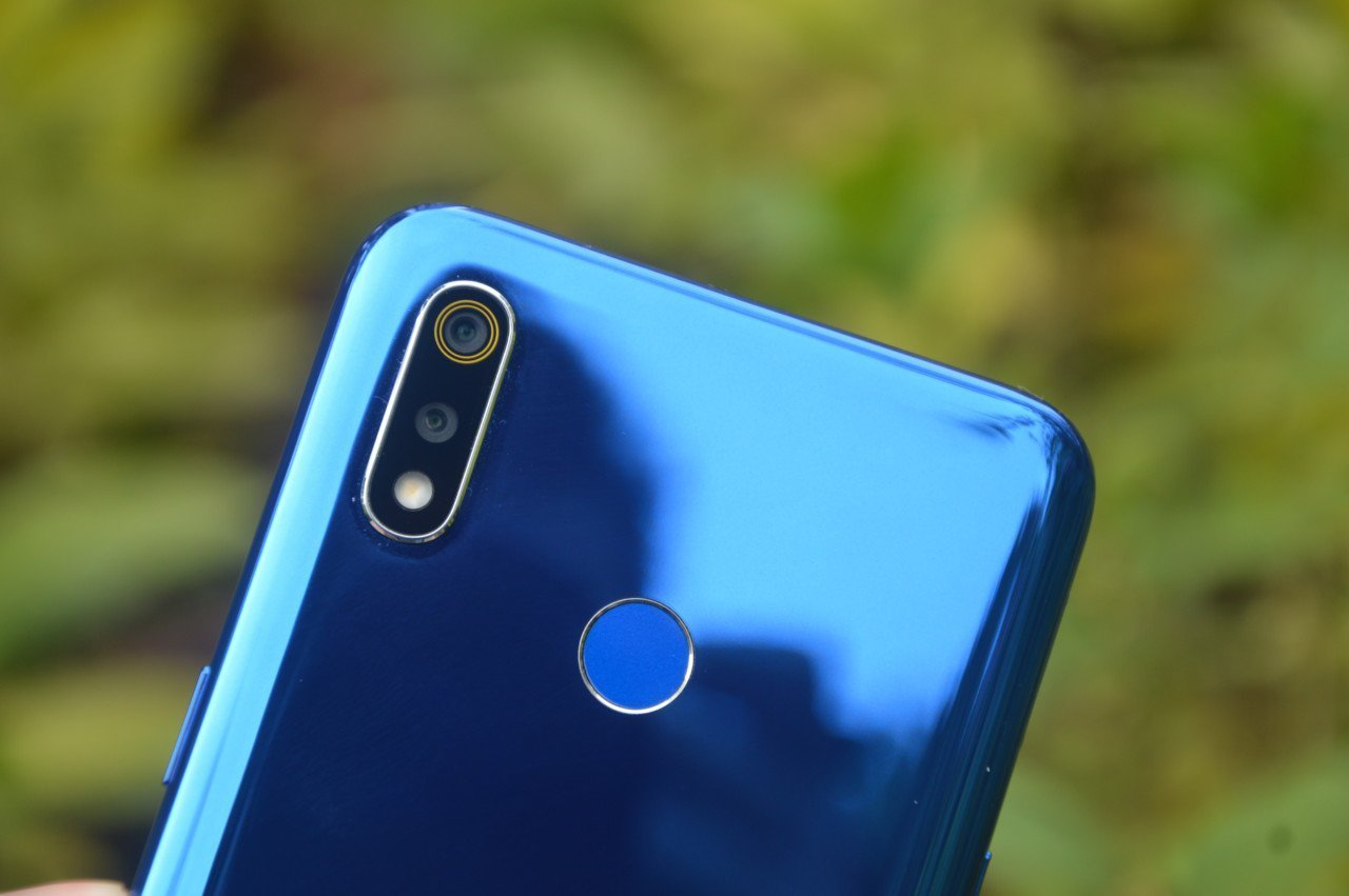 other-realme-phones-will-get-the-realme-3e280b2-nightscape-feature