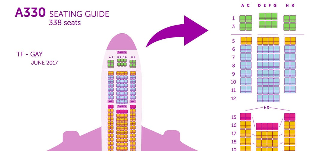 review-wow-air-business-class-san-fransisco-reykjavik
