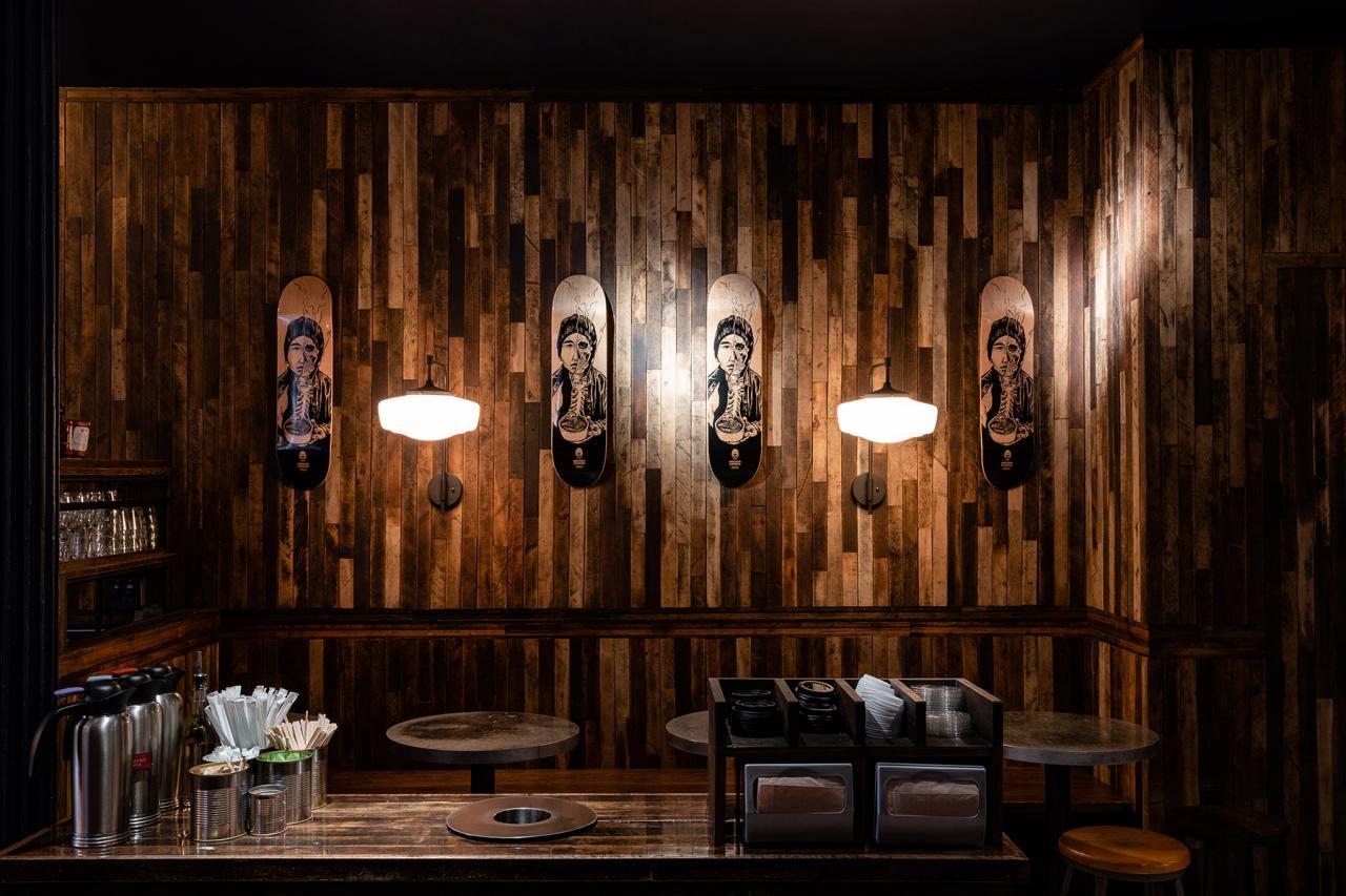 sawada coffee shop:vckt2