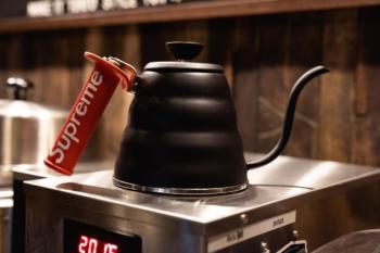 sawada coffee shop:vckt7