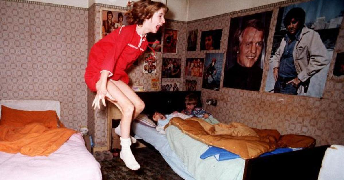 the-poltergeist-of-enfield-does-this-image-show-the-spirit-in-action-140226