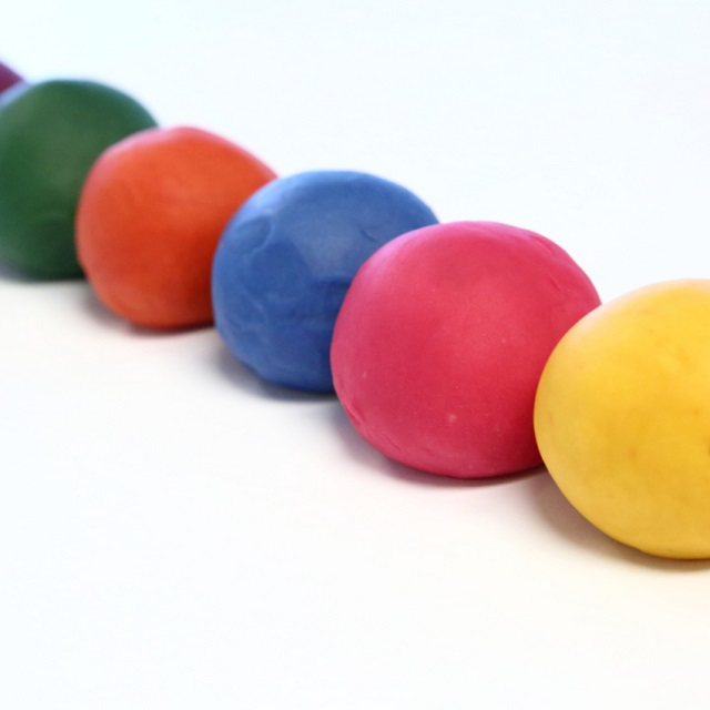 2019-Apr-Science-Space-Improving-a-Playdough-Process
