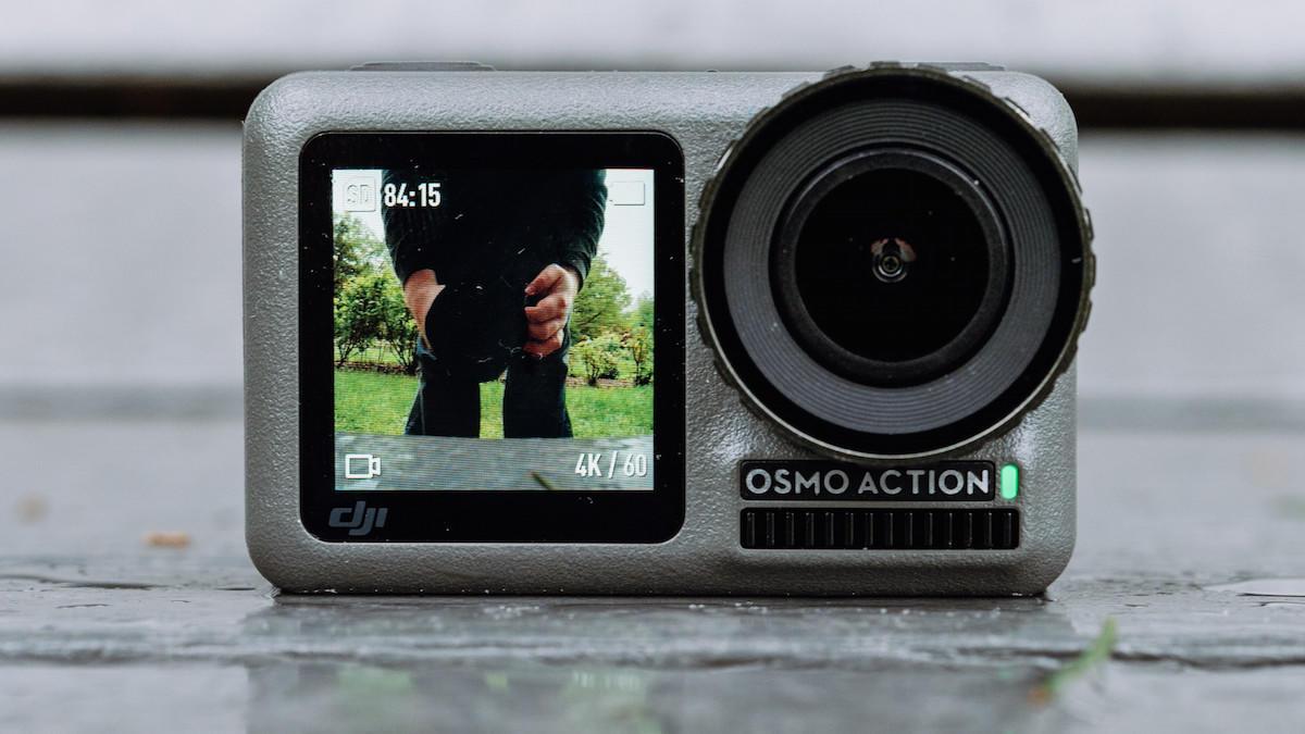 555698-dji-osmo-action-001