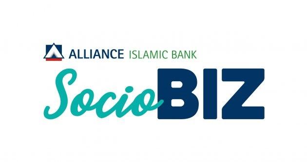 Alliance Islamic Bank (7)