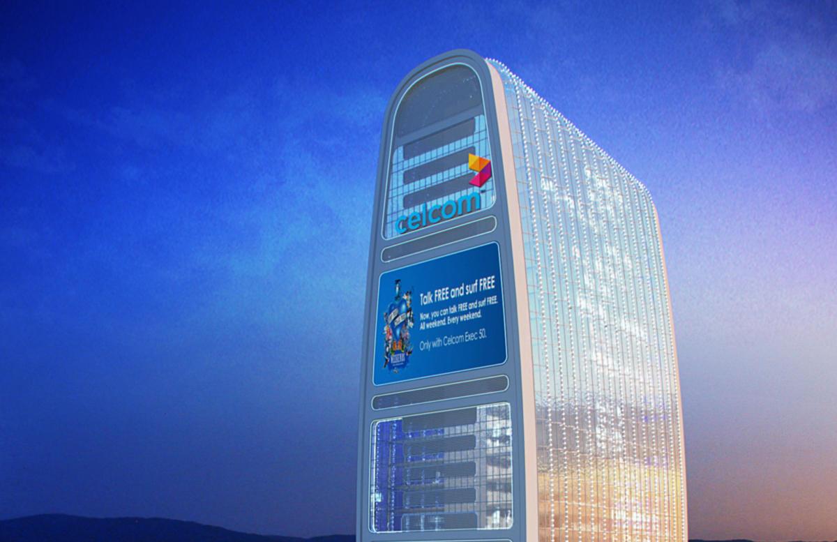 Celcom-Tower_01_V3