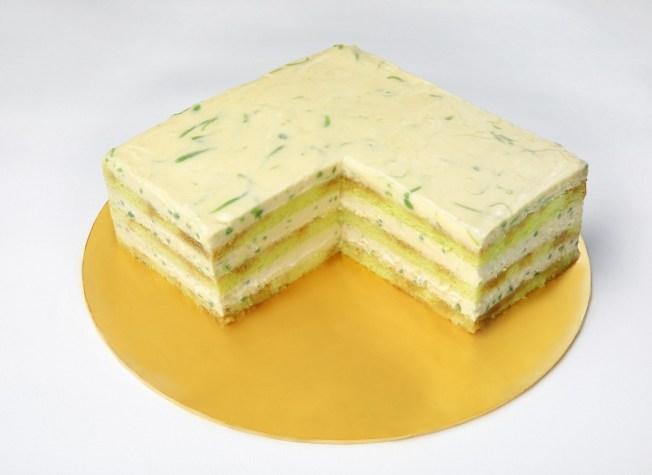 Festive-Cake-D24-Durian-Cendol