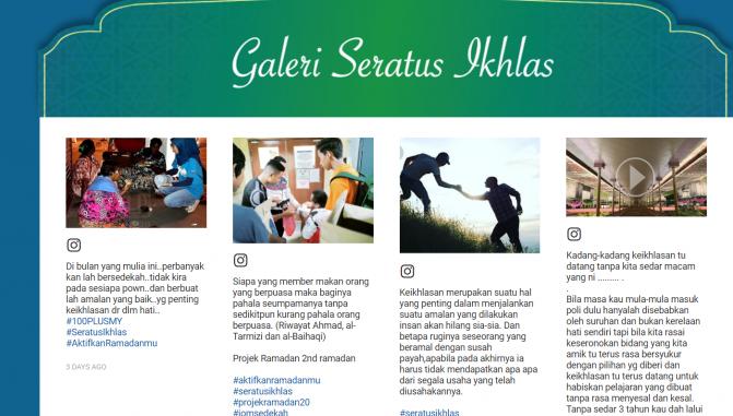 Galeri-seratus-ikhlas-671×381