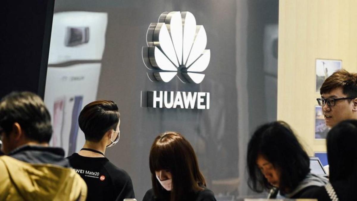 HongMeng-OS-by-Huawei-1280×720