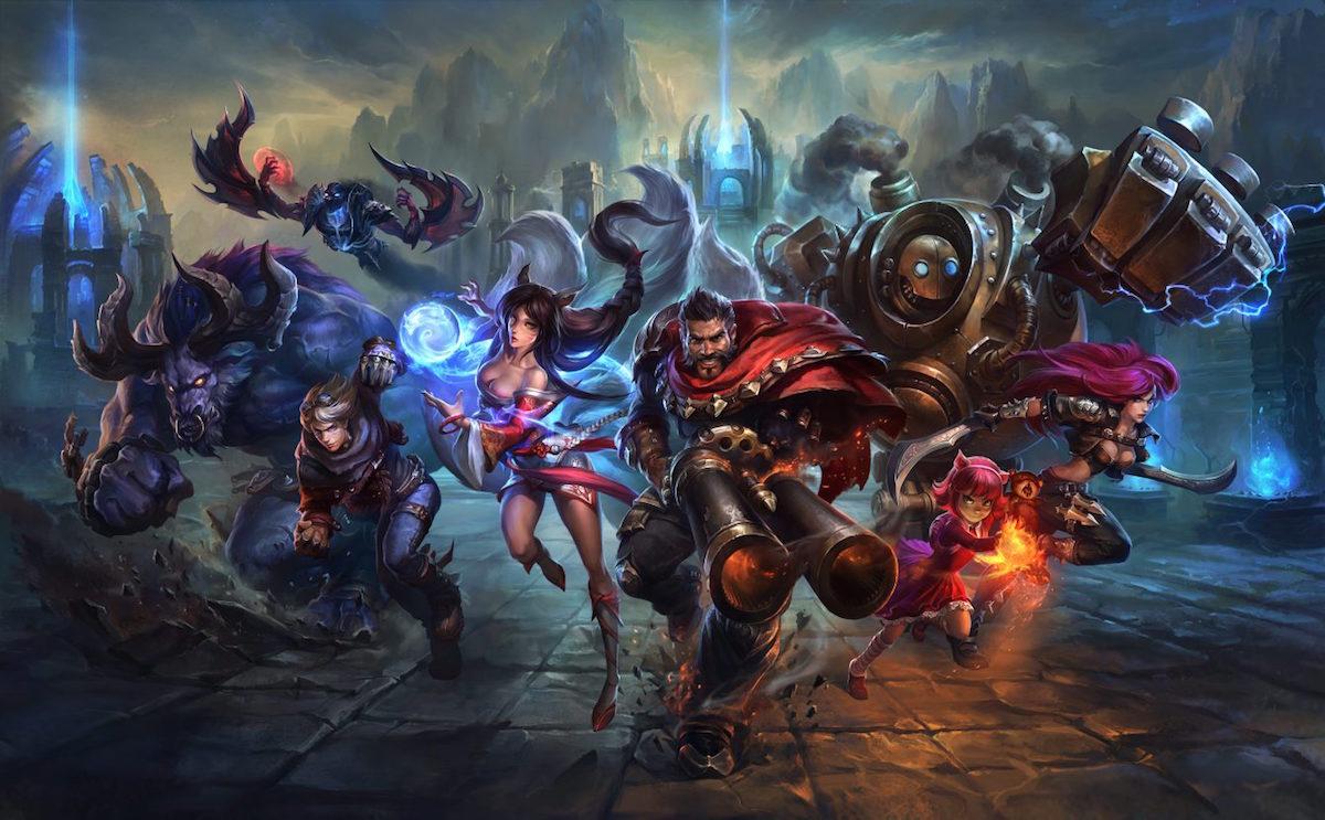 League-of-Legends-ds1-1340×1340