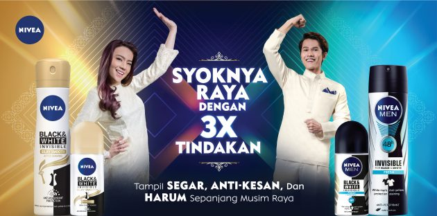 Nivea-Deo-BW-Raya-KV_FA-high-res-without-title-630×312