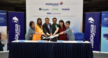 maxis x malaysia airlines vckt