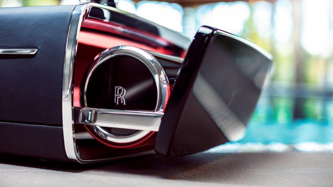 RR:vckt6