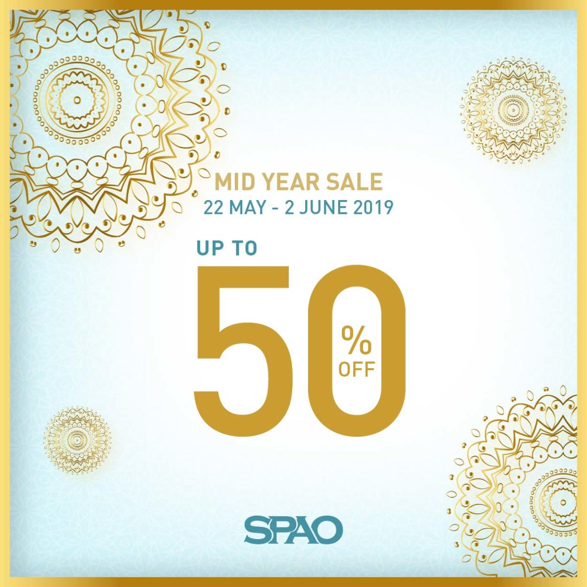 SPAO Mid Year Sale 50%_FB-05