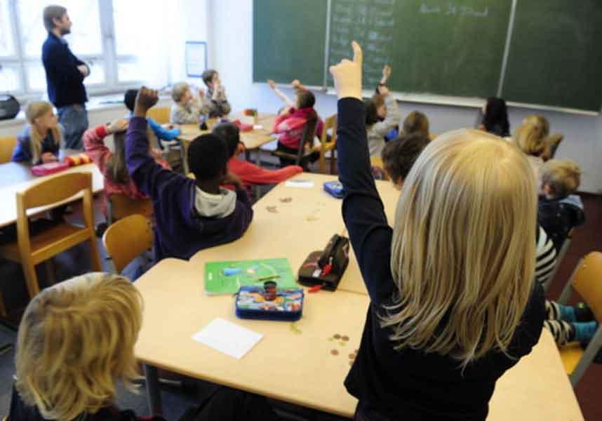 Setiap-Anak-di-Jerman